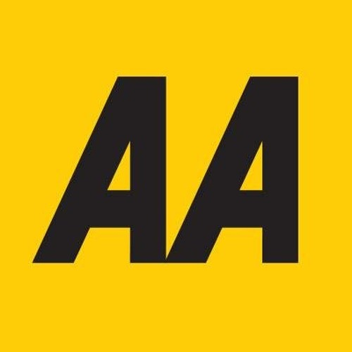 AA Roadwatch's avatar