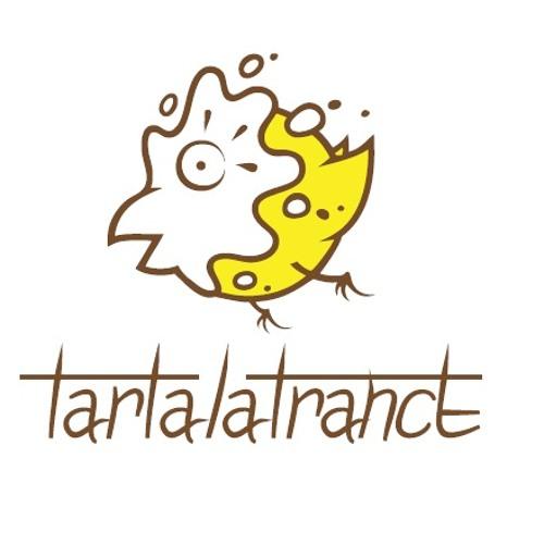 Tartalatrance's avatar