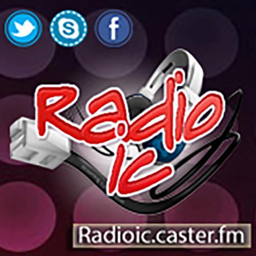 Radio.IC's avatar