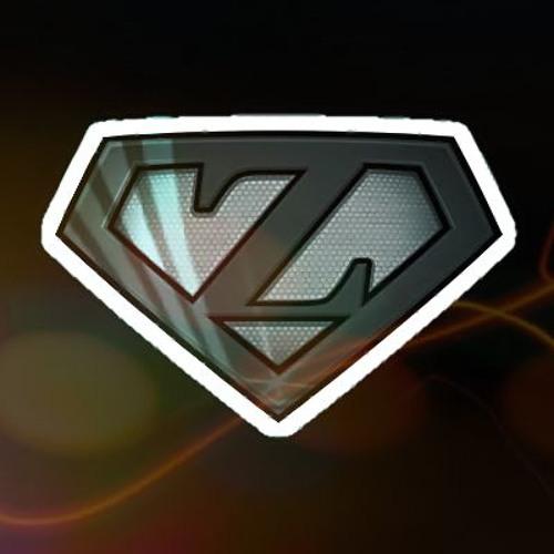 Zozzi's avatar