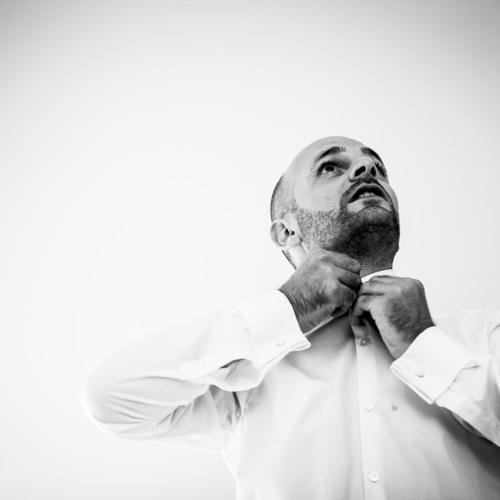 Germain Umdenstock's avatar