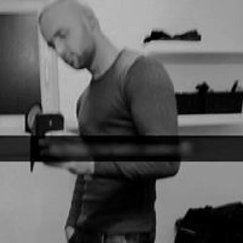 Kasper Houmark's avatar