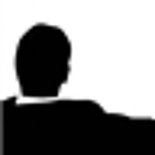 bigsteve718's avatar