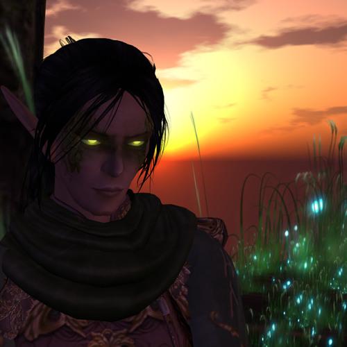 ElicioEmber's avatar