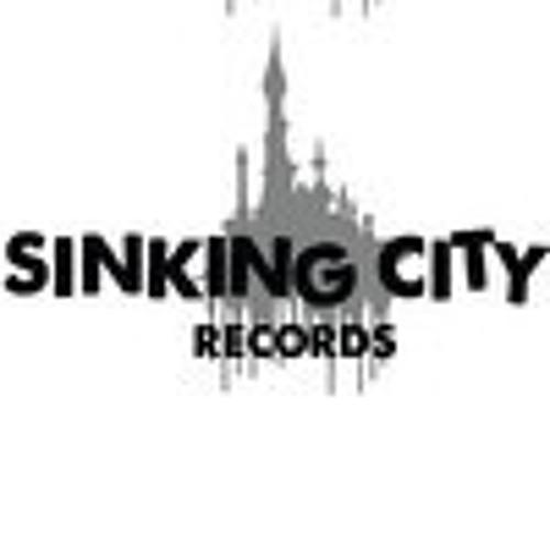 Sinking City Records's avatar
