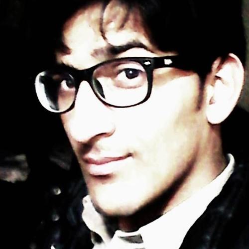 SardAr UmEr KhayyAm's avatar