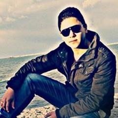 Mohamed Hossam