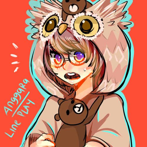 Yuuki Hanamura's avatar