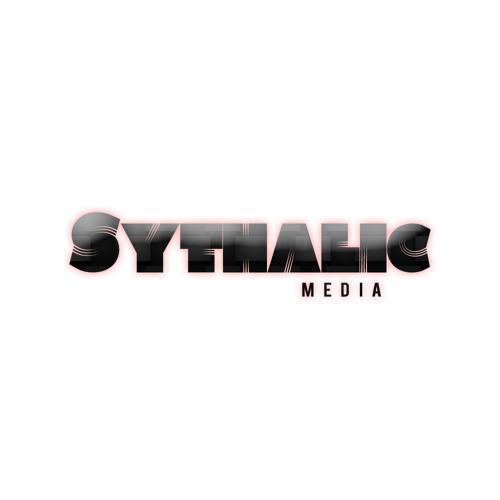 Sythalic Media's avatar