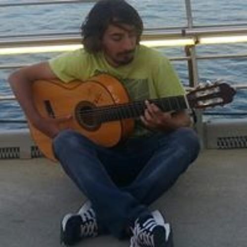 Mertitooo's avatar