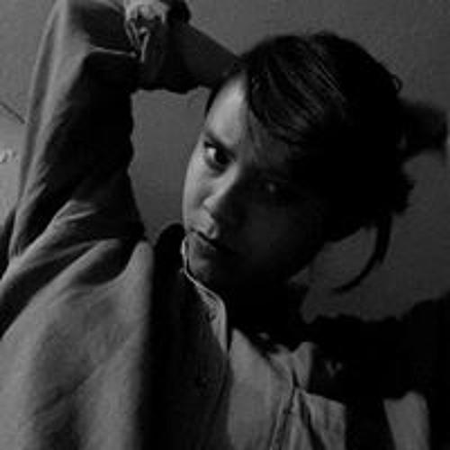 Neón Cristóbal's avatar