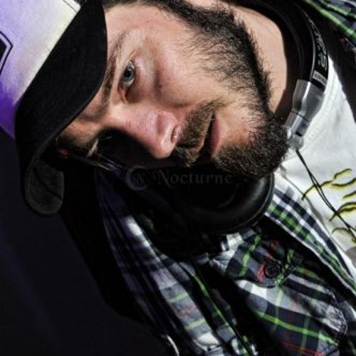 Dave Arson's avatar