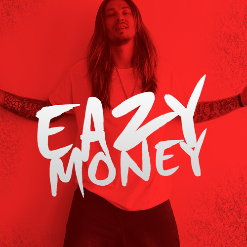 EazyMoneyGMDS's avatar