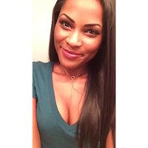 Lisa Mari Walker's avatar