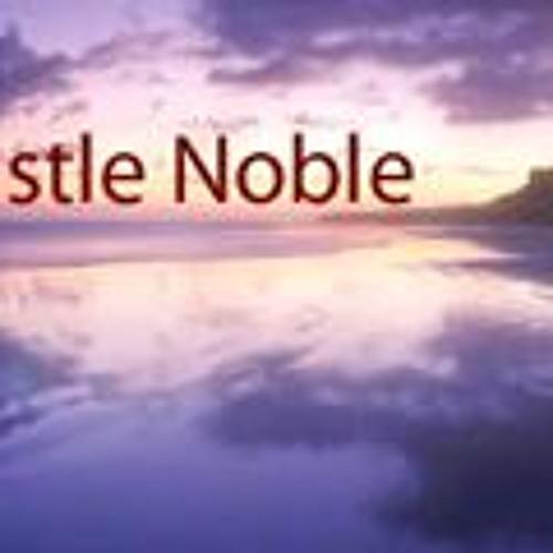 Castle Noble's avatar