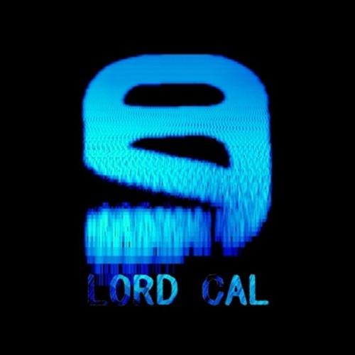Lord Cal's avatar