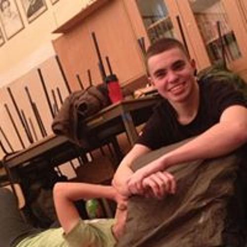 Jarosław Syrek's avatar