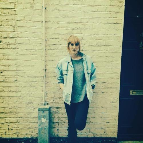 Vicki Musselwhite's avatar