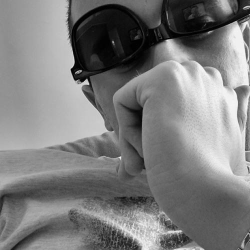 Felipe Mendes Goncalves's avatar