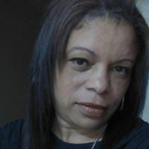 Anna Marya's avatar
