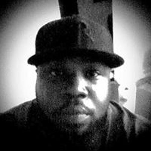 Glenn Piper's avatar