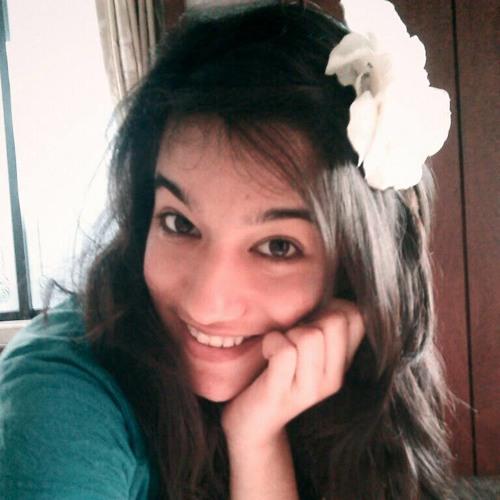 Natasha Jaisinghani's avatar
