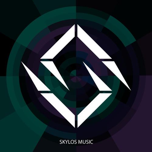 skylos's avatar
