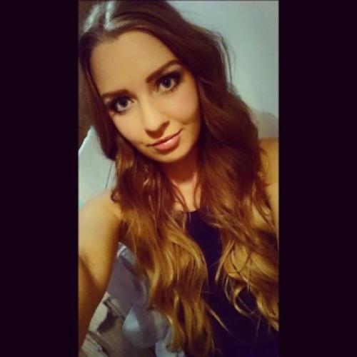 lauren waddington's avatar