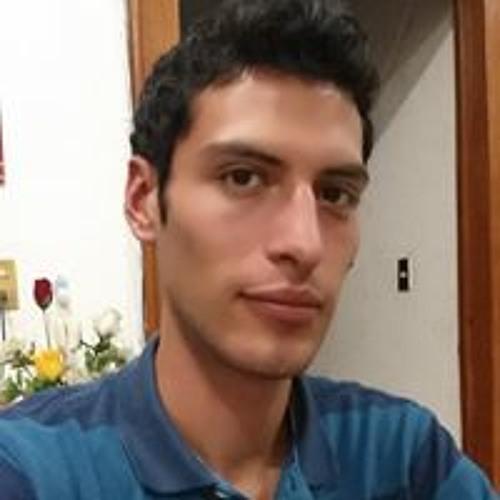 Jose Luis Muñoz Garcia's avatar