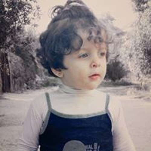Rami Waleed Al-shayah's avatar