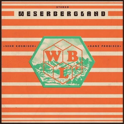 Weserbergland's avatar
