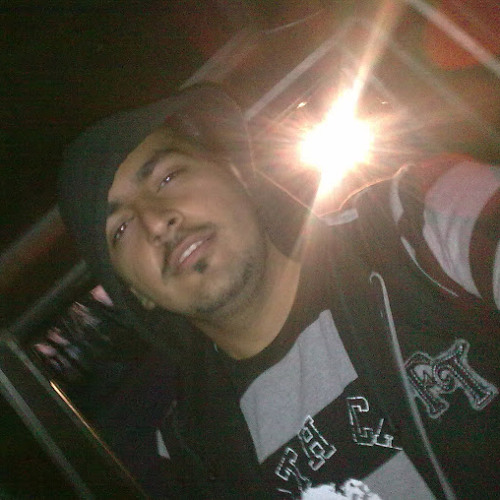 Anish Kohli's avatar