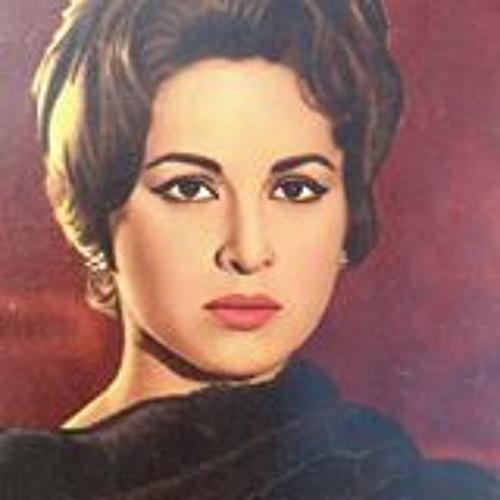 Rana Mamdouh Salah's avatar