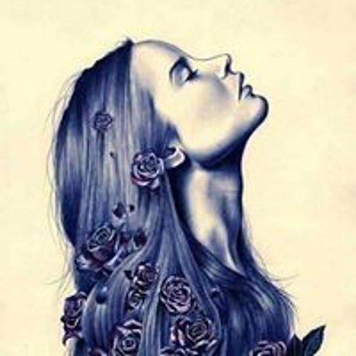 Lina Bany Almarjeh's avatar
