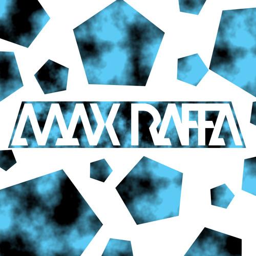 Max Raffa's avatar