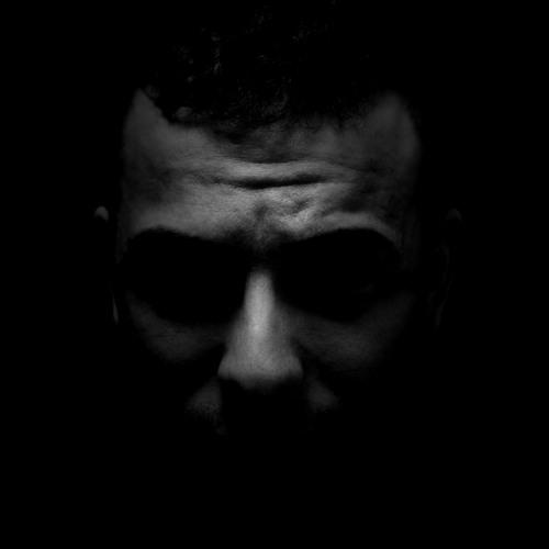 Devennue's avatar