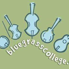 Bluegrass College