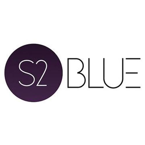 S2Blue's avatar