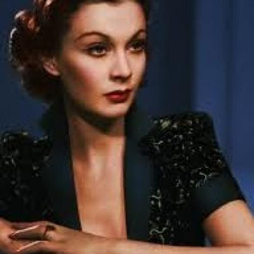 Scarlett O hara's avatar