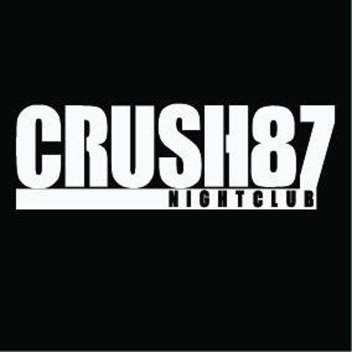 Crush 87 & The Orchard's avatar
