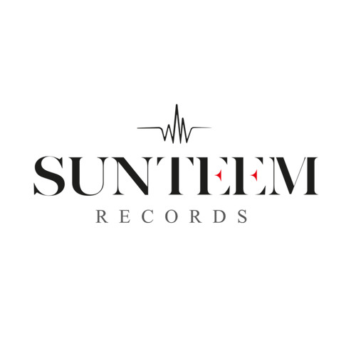 Sunteem records's avatar