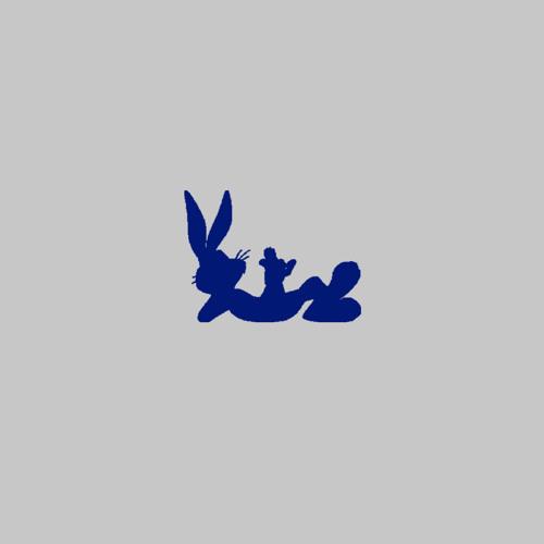 CORONA ANDRADE's avatar