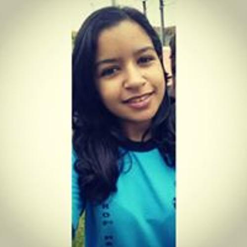 Emilli Fernandes's avatar