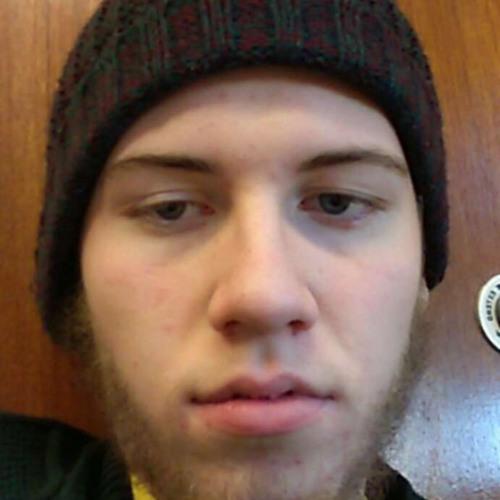 con wragg's avatar
