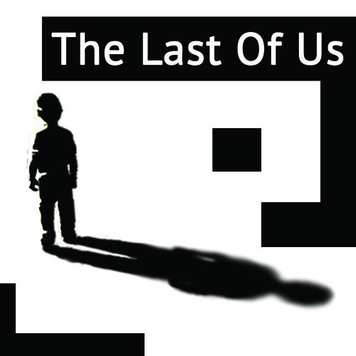 The Last Of Us Music's avatar
