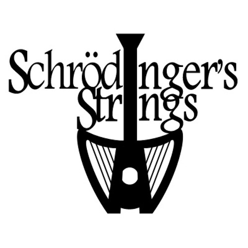 Schrodingers Strings's avatar