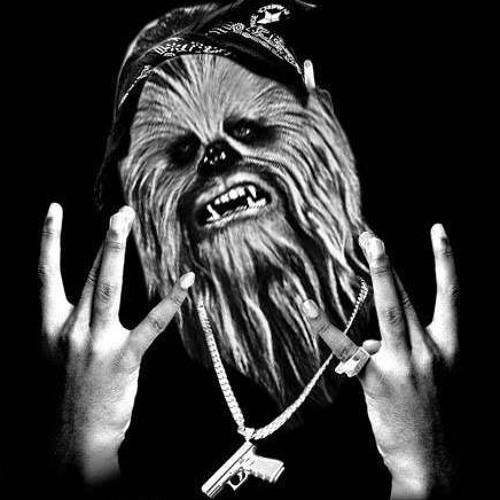 dj_kre8's avatar