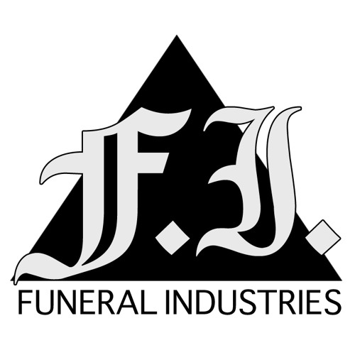 Funeral-Industries's avatar