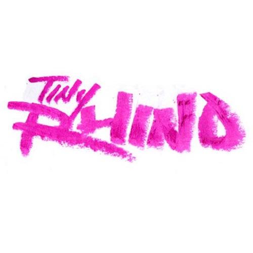 Tiny Rhino's avatar