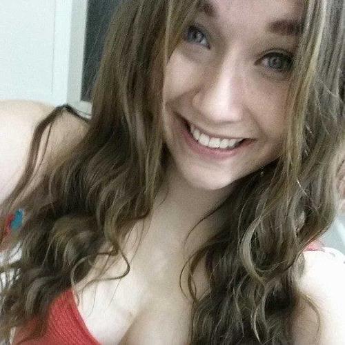 Smiley Riley's avatar
